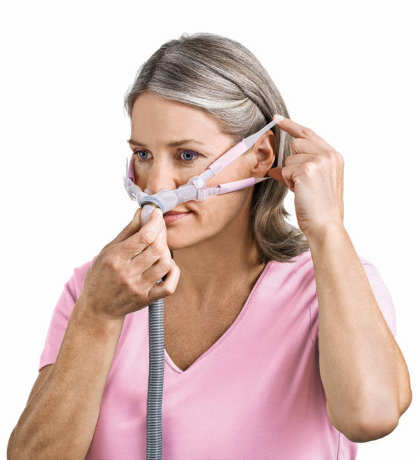 CPAP Mask reviews | 1800 CPAP Blog Central