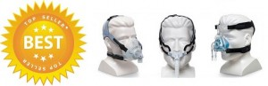 top-rated-cpap-masks-2013