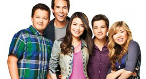 icarly-cpap-machine-sleep-apnea