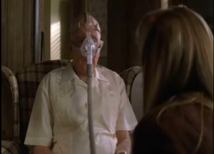 junior-soprano-cpap