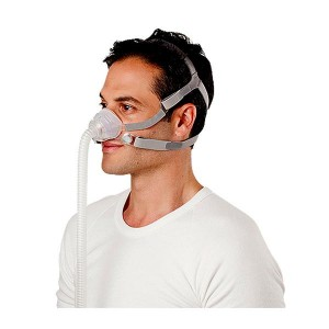 ResMed N10 Nasal CPAP Mask