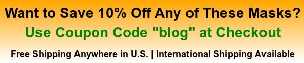 Cpap com coupon code