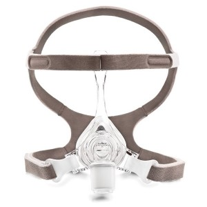 Pico Nasal CPAP Mask by Philips Respironics