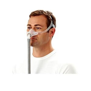 Swift FX Nano Nasal CPAP Mask