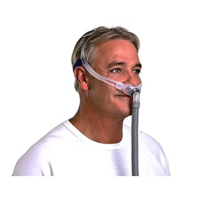 Swift FX Nasal Pillow Mask