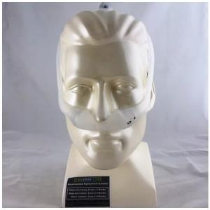 Respironics DreamWear™ Nasal CPAP Mask