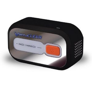 VirtuCLEAN CPAP Machine Sanitizer
