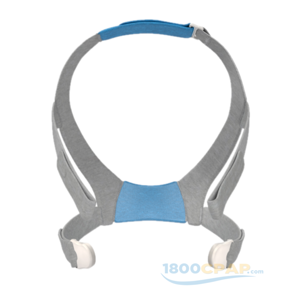 airfit f30 headgear