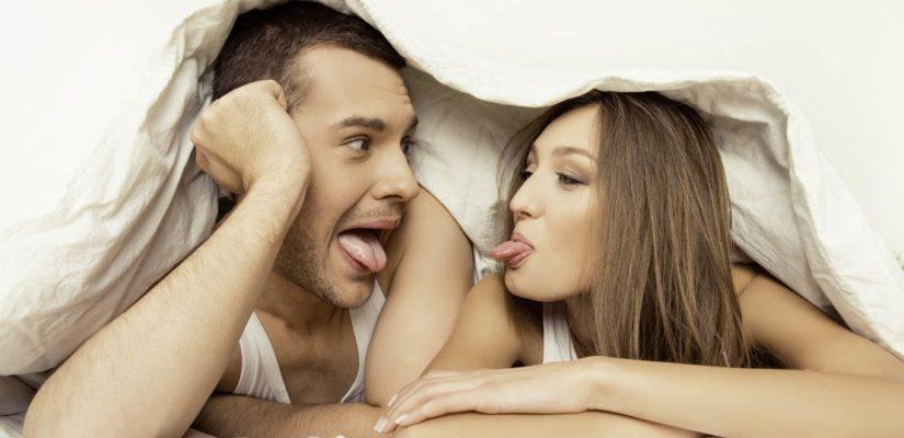 sleep apnea exercises