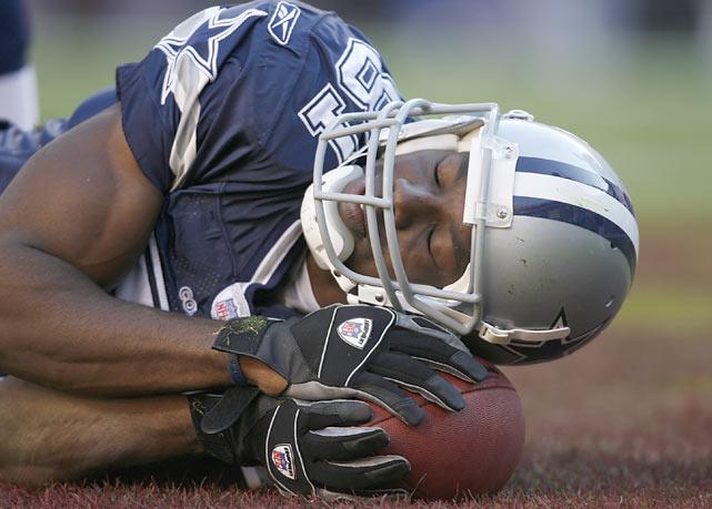 athlete fake sleeping