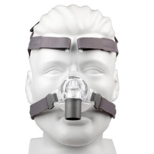 eson cpap mask