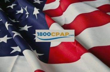 Veterans of CPAP