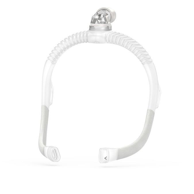 airfit n30i mask frame