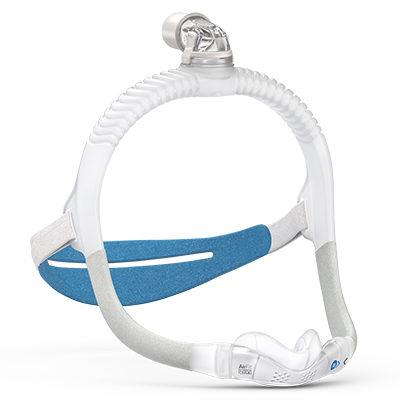 airfit n30i nasal cpap mask