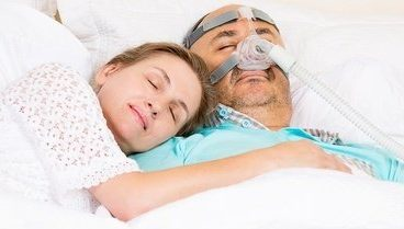 7 Ways to CPAP Better in 2019