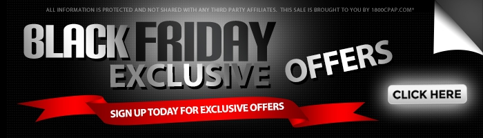 black-friday-exclusive-offers